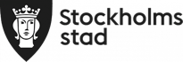 stockholmsstad logo